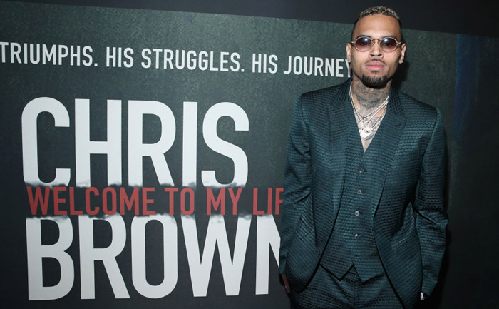 chris-brown-wtml-premiere-slideshow.jpg