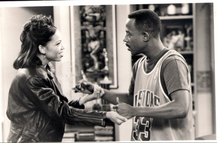 martin and gina-the-dope-duo