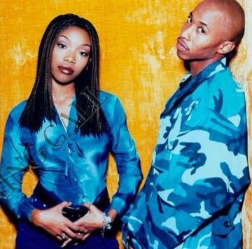 moesha-q-the-dope-duo