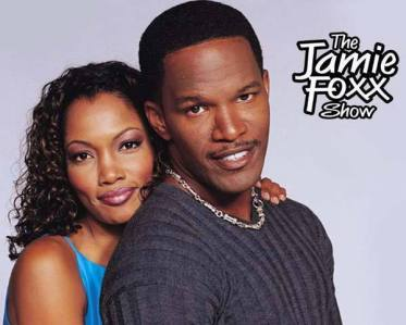 The-Jamie-Foxx-Show-the-dope-duo