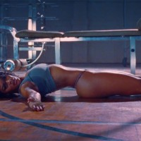Teyana Taylor to Join Season 4 of BET Drama 'Hit The Floor'
