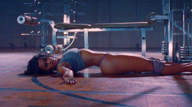 teyana-taylor-hit-the-floor-the-dope-duo
